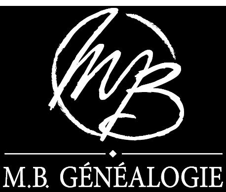 CABINET MBG